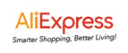 Stationery Retail Store: $1 OFF on orders over $10 for office! - Нариманов